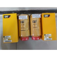 CATERPILLAR CAT 326-1643 CAT 326 1643 FUEL WATER FILTER 3261643