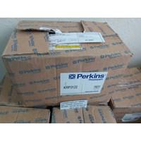 PERKINS KRP3122 MAIN BEARINGS KRP 3122 - GENUINE MADE IN UK