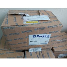 PERKINS KRP3122 MAIN BEARINGS KRP 3122 - GENUINE M