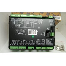 SMARTGEN HGM-9320 CAN HGM 9320 CAN CONTROLLER