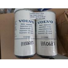 VOLVO 11110668 Fuel Water Filter