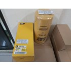 CATERPILLAR CAT 1R-0739 CAT 1R 0739 OIL FILTER 1R0739 2