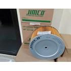 JIMCO JAE-16011 JAE16011 JAE 16011 AIR FILTER MT 421158 MT421158 1