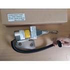 SOLENOID 3991168 MODEL 1751-24E7U1B1S1A 24VDC - BERGARANSI 3 BULAN 4