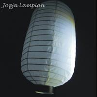 Jual LAMPION JEPANG