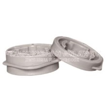 Cushion Hdpe - Accesories Kubus Apung Plastik Hdpe - Modular Float System - Ponton Apung Plastik Hdpe - Cube Float
