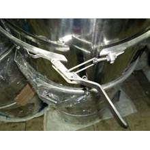 Granule Storage