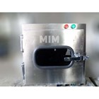 Buat Pass Box Interlockmagnetik 1