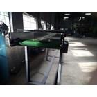 Belt Conveyor PU dan PVC Ammeraal Beltech 3