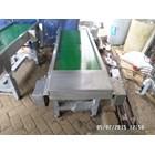 Belt Conveyor PU dan PVC Ammeraal Beltech 5