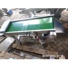 Belt Conveyor PU dan PVC Ammeraal Beltech 4