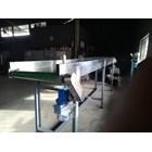 Belt Conveyor PU dan PVC Ammeraal Beltech 2