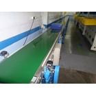 Belt Conveyor PU dan PVC Ammeraal Beltech 6