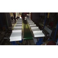 Buat Conveyor belt
