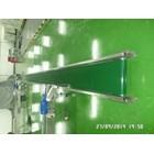 Conveyor flat Belt PU Pvc 5