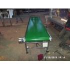 Conveyor flat Belt PU Pvc 6