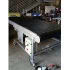 Conveyor Modular 1