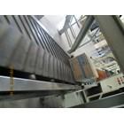 Conveyor Modular 3