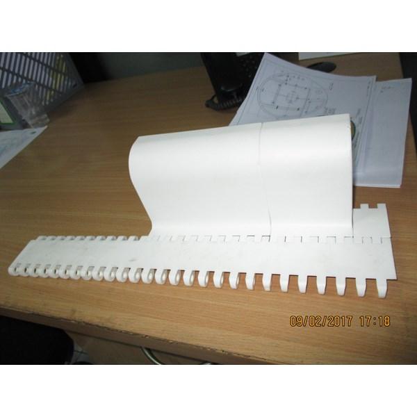 Jual Conveyor Modular