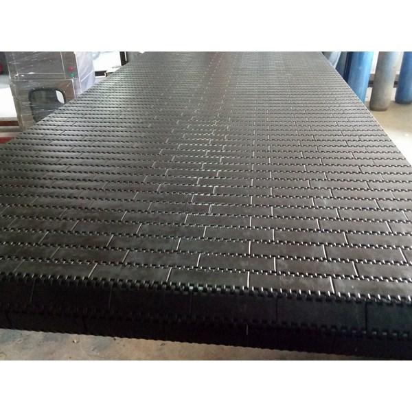 Conveyor Modular