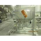Mesin Vibrator Gula 1