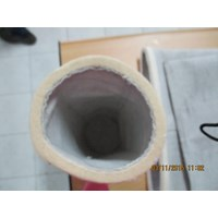 Filter Bax