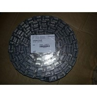 Jual Table Top Chains 2