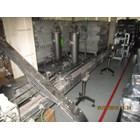 Mesin penghancur BISCUIT merk MiM 5