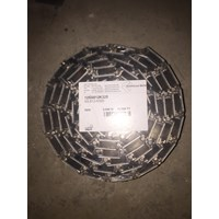 Distributor Top Chain 812 K325 SS 430 UNI CHAINS 3