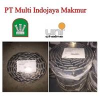 Top Chain 812 K325 SS 430 UNI CHAINS 1