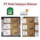Jual Uni Chain 820 K325 POM LF 1