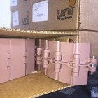 Jual Uni Chain 820 K325 POM LF 3