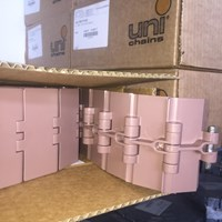 Distributor Uni Chain 820 K325 POM LF 3