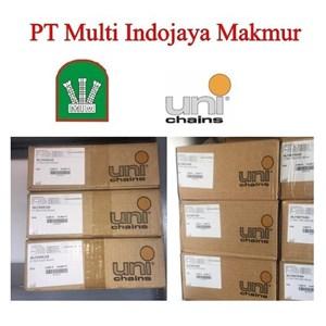 Uni Chain 820 K325 POM LF