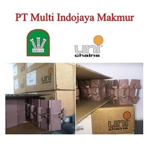 Uni Chain 880 TAB K325 POM LF