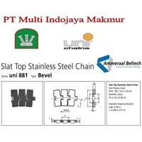 Jual Uni Chain 881 TAB K325 & K450 SS 430