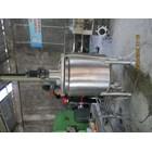 Storage Tank Stainless bergaransi 4