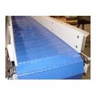 Modular Conveyor Uni Chains QNB Blue 3