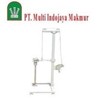 Jual Air Mixer Model 200 merk MiM