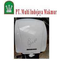 Jual Pengering Tangan  / Hand Dryer