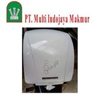 Pengering Tangan  / Hand Dryer