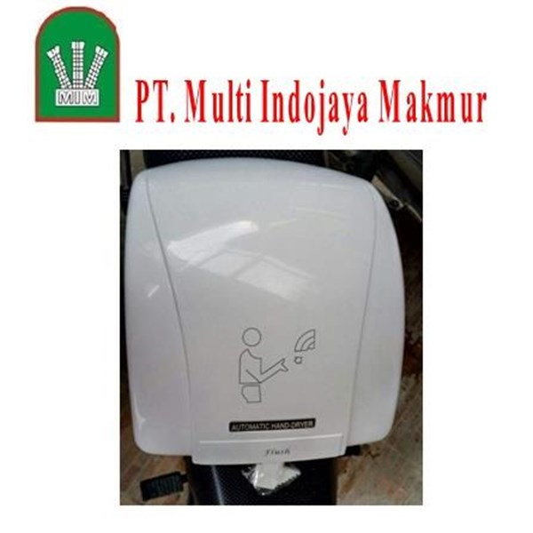 Jual Pengering Tangan   Hand Dryer 76e57f4b95