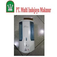 Jual Dispenser Sabun
