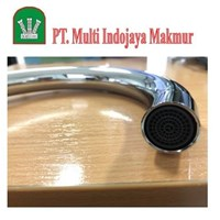 Jual Kran Air Otomatis (Scrub Sink) 2
