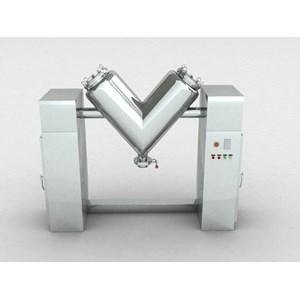 V - Mixer