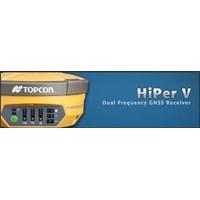 Jual  Beli Total Station Topcon GTS 255N Hub 081210895144 2