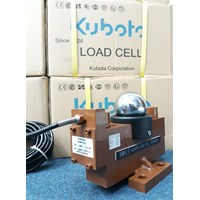 Jual Load Cell  2