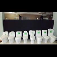 Jual KLOSET DUDUK WC