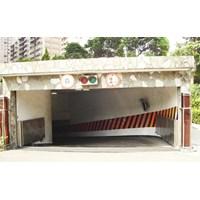 Beli Swing Mode Watertight Gate 4