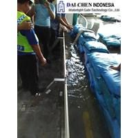 Pengendali Banjir 1